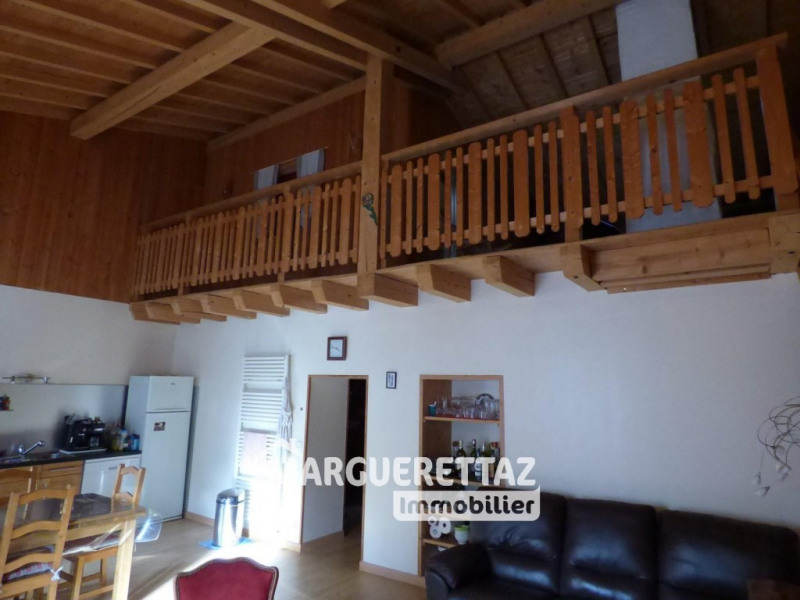 Vente immeuble Sallanches 450 000€ - Photo 3