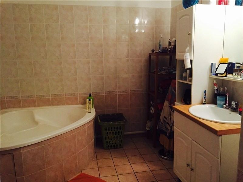 Sale apartment La possession 172000€ - Picture 7