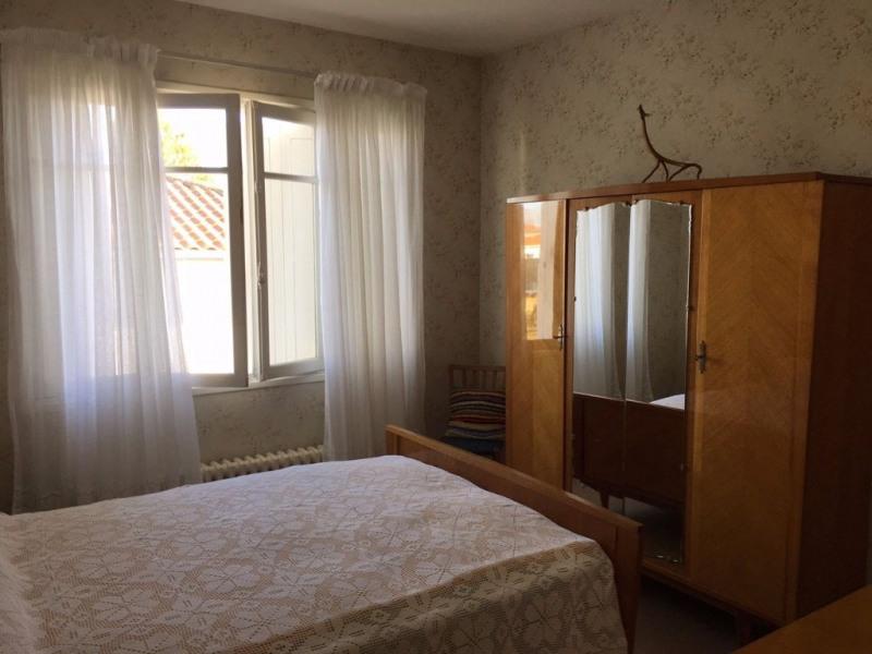 Sale house / villa Saint palais sur mer 283500€ - Picture 13