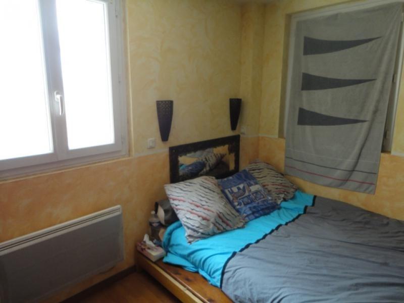 Vente maison / villa Canet en roussillon 110000€ - Photo 6