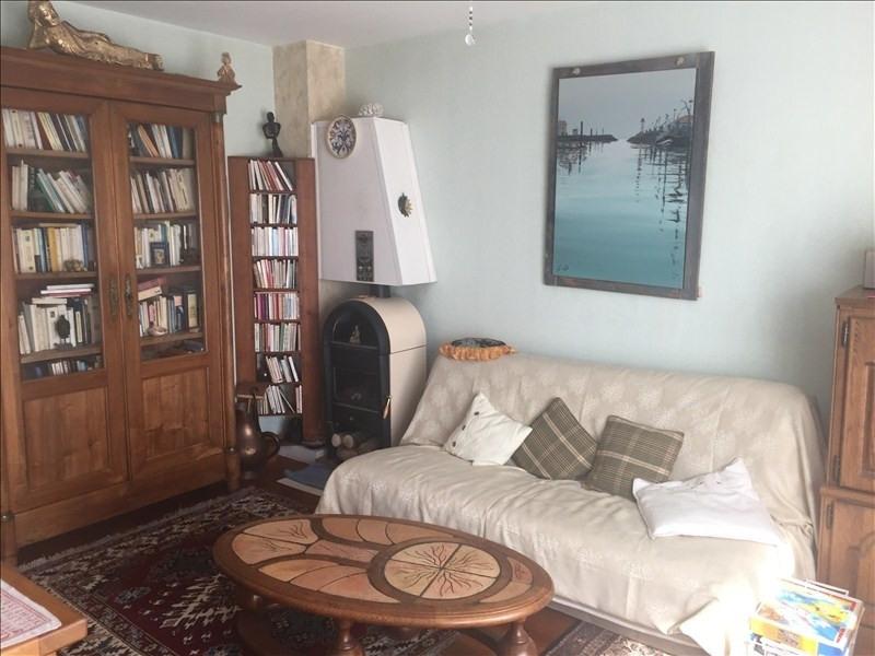 Vente maison / villa Royan 243500€ - Photo 2