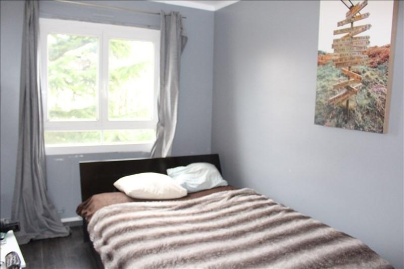 Venta  apartamento Sartrouville 172000€ - Fotografía 5