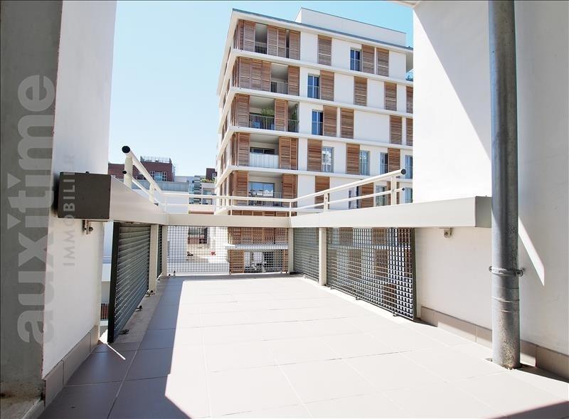Location appartement Marseille 3ème 935€ CC - Photo 6