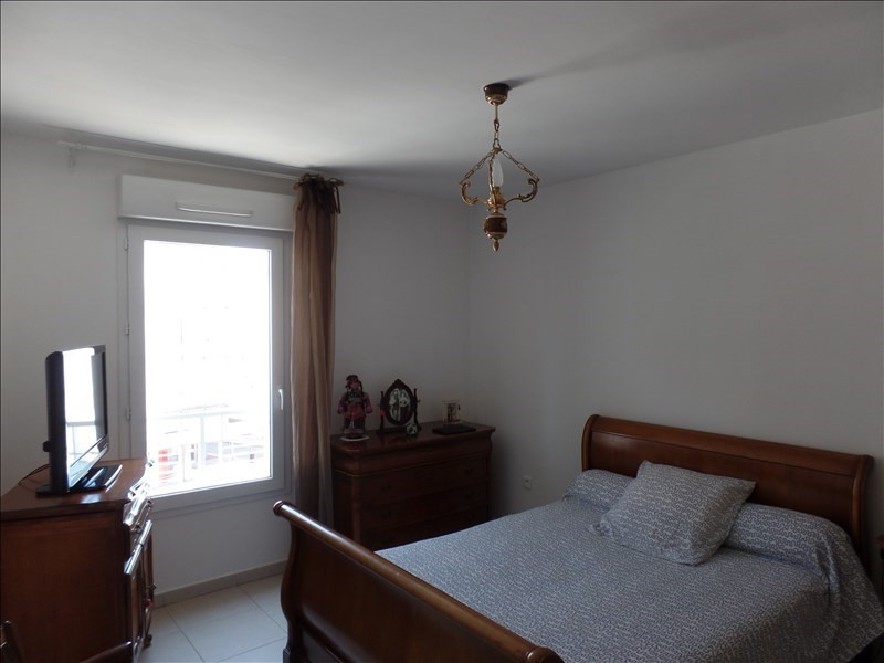 Vente appartement La valette du var 296000€ - Photo 5