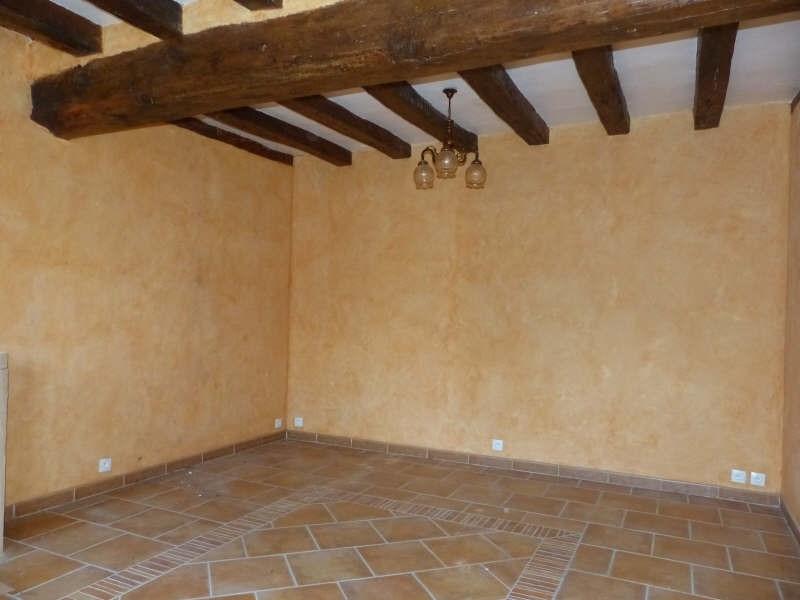 Vente maison / villa Boeurs en othe 153000€ - Photo 4