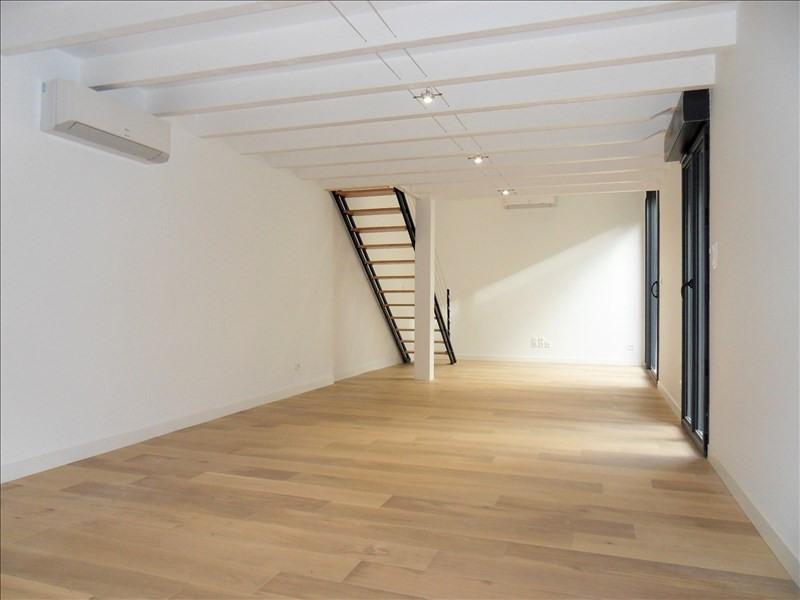 Vente maison / villa Toulouse 450000€ - Photo 5