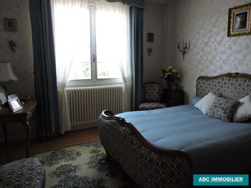Vente maison / villa Couzeix 190800€ - Photo 10