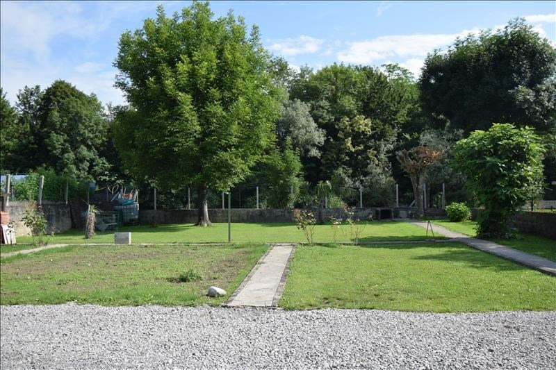 Sale house / villa Arudy 160 000€ - Picture 3