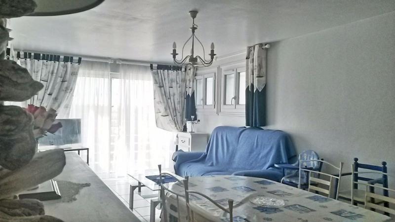 Vente appartement Saint palais sur mer 246750€ - Photo 2