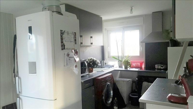 Produit d'investissement maison / villa Jargeau 92600€ - Photo 2