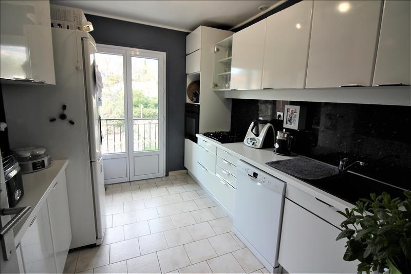 Vente appartement Peymeinade 299000€ - Photo 5