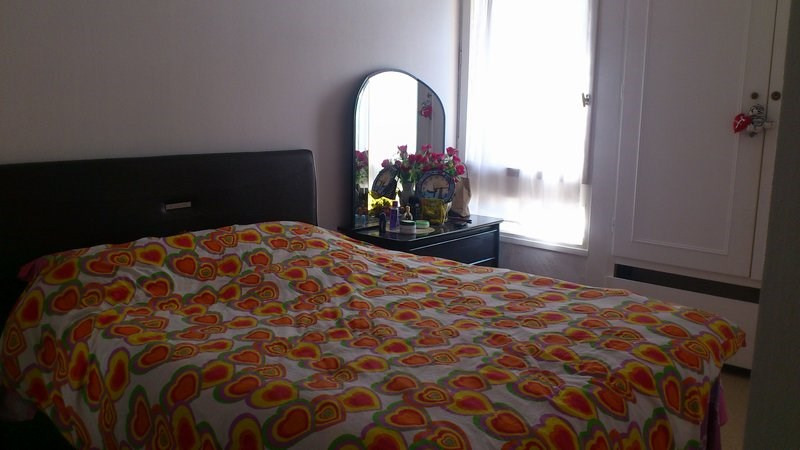 Rental apartment Elancourt 945€ CC - Picture 4