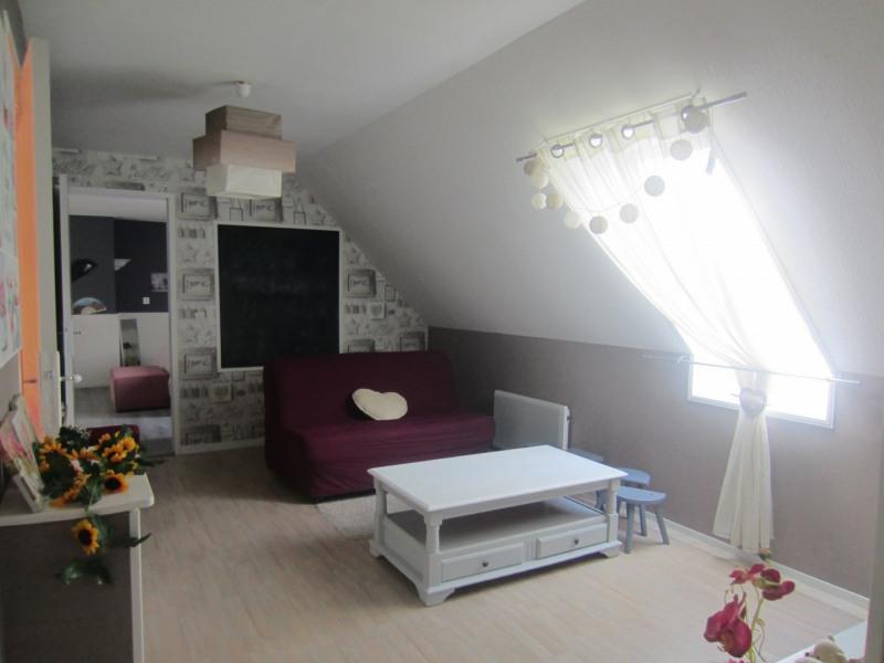Vente maison / villa Potigny 206900€ - Photo 8