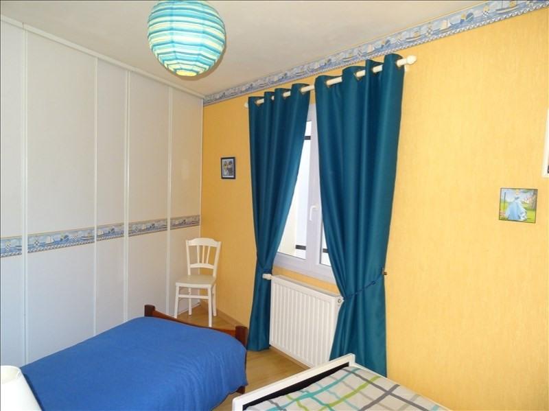 Sale house / villa Bergerac 232000€ - Picture 7