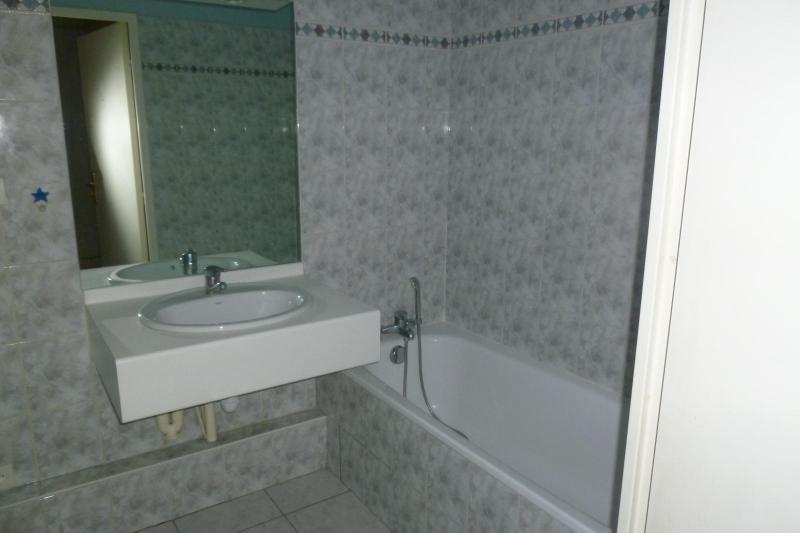 Location appartement Lyon 3ème 735€cc - Photo 6