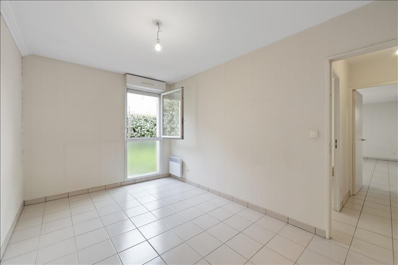 Sale apartment Aucamville 165000€ - Picture 8