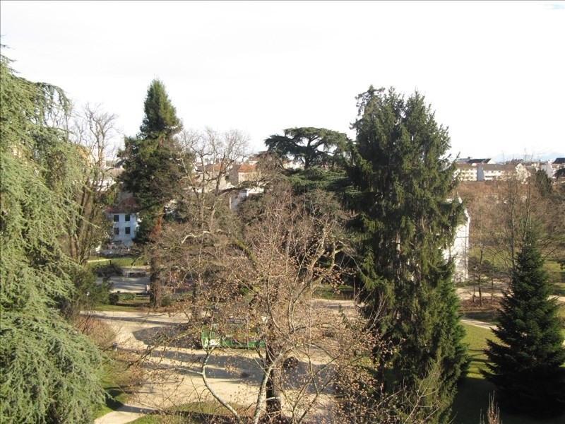 Location appartement Pau 604€ CC - Photo 8