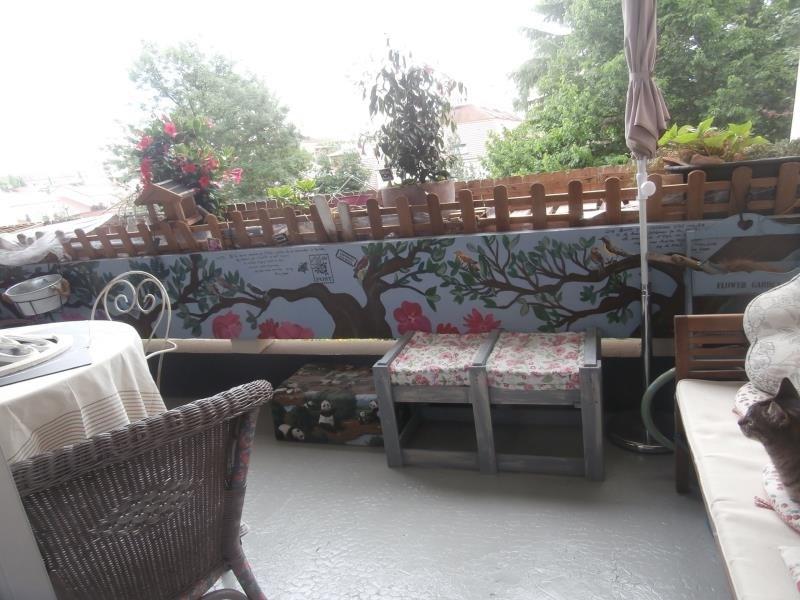 Vente appartement Moulins 40000€ - Photo 5