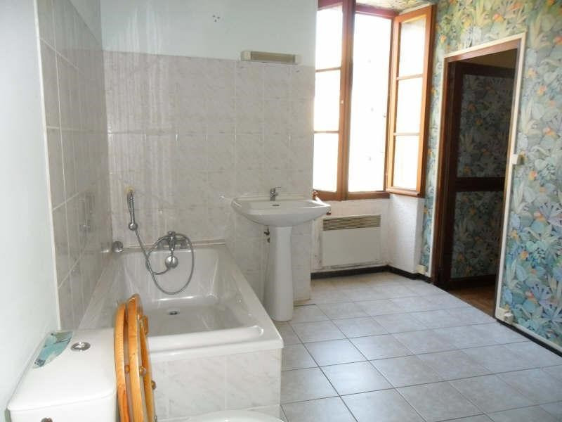 Sale house / villa Aulnay 59 500€ - Picture 2