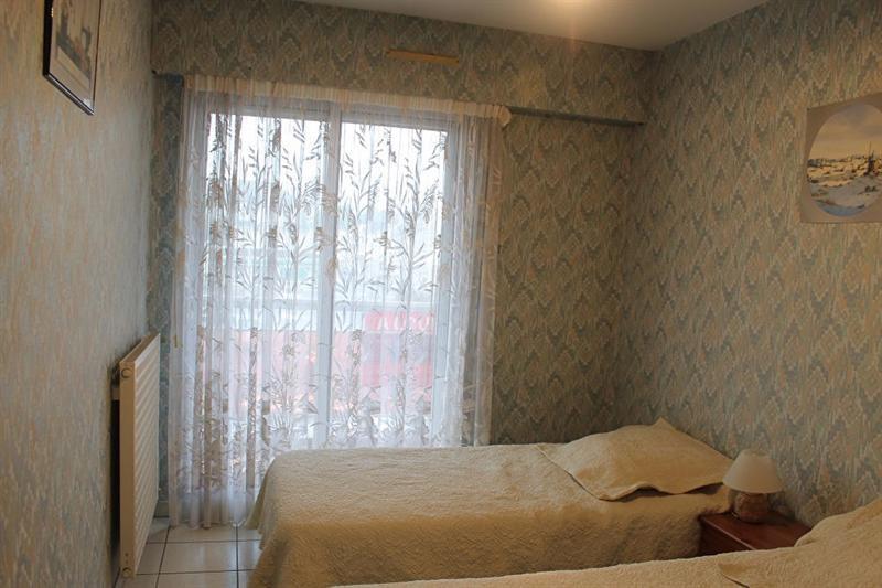 Sale apartment La baule 178000€ - Picture 3