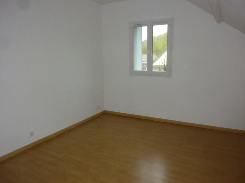 Location appartement Verneuil en halatte 680€ CC - Photo 6