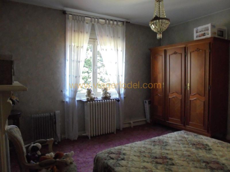 Lijfrente  huis Annay 120000€ - Foto 6