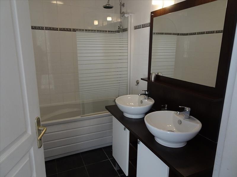 Vente appartement Chatelaillon plage 197000€ - Photo 3