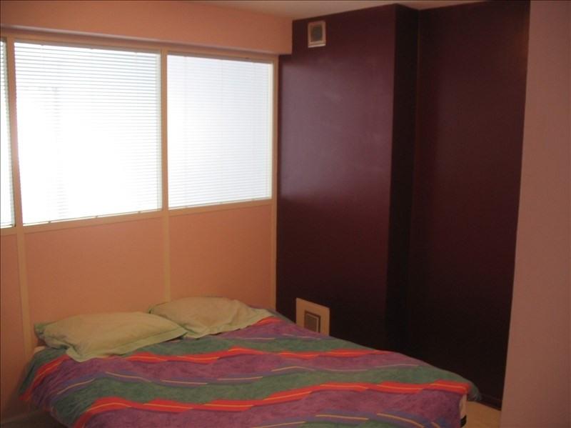 Sale apartment St germain en laye 355000€ - Picture 6