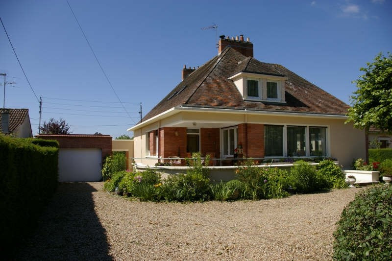 Sale house / villa Sully sur loire 278 373€ - Picture 2
