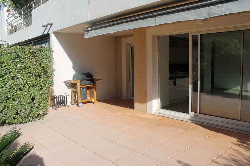 Sale apartment La crau 440 000€ - Picture 1