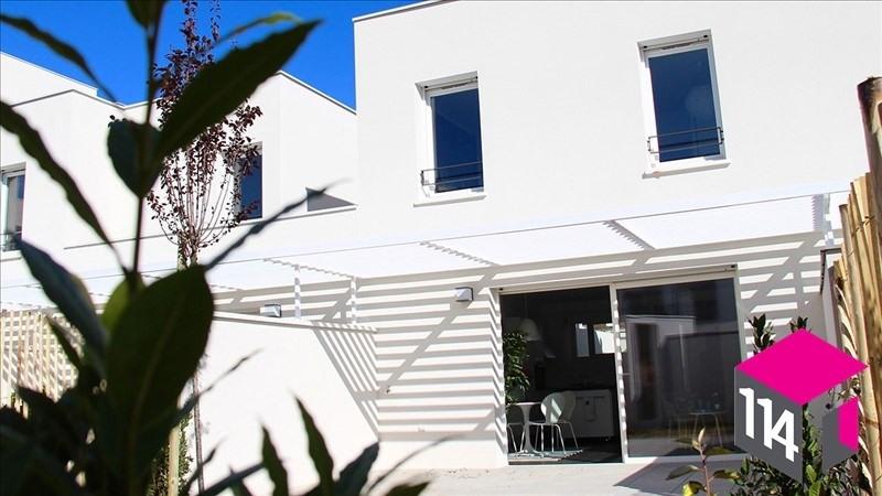 Vente maison / villa Baillargues 303000€ - Photo 1