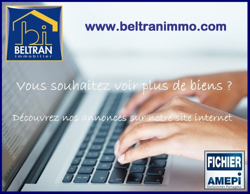 Vente appartement Voisins le bretonneux 239000€ - Photo 4