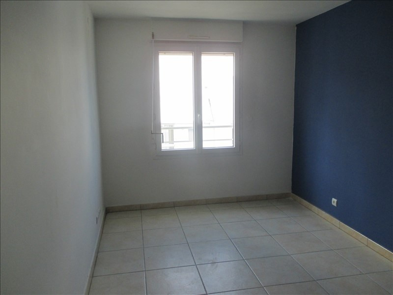 Vente appartement Le tampon 112 000€ - Photo 4
