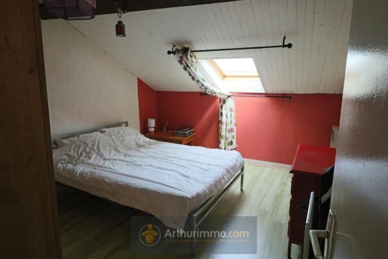 Vente appartement Bourg en bresse 95000€ - Photo 4
