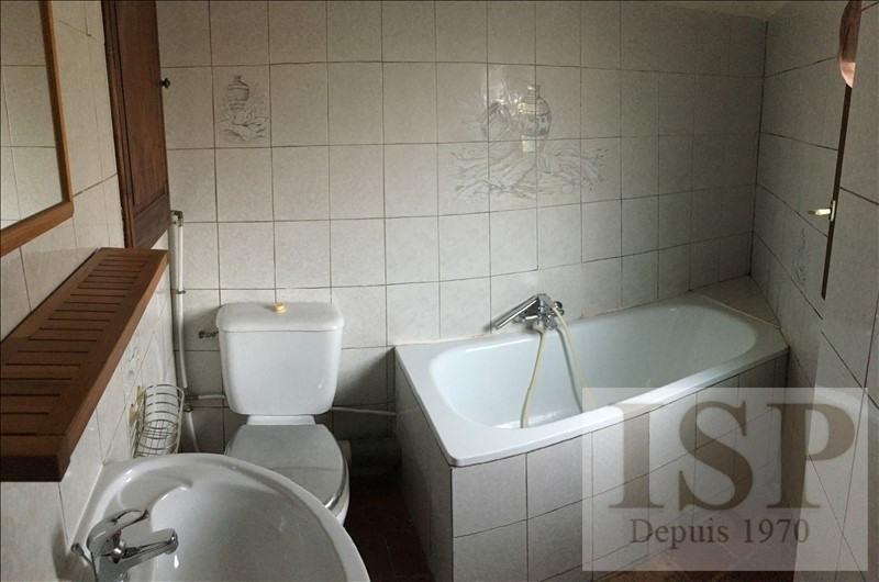 Location appartement Les milles 690€ CC - Photo 2