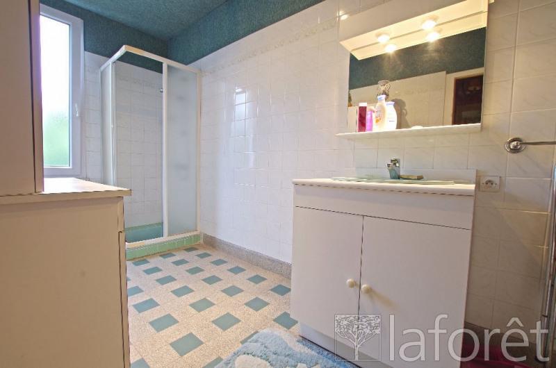 Vente maison / villa Cholet 139500€ - Photo 3