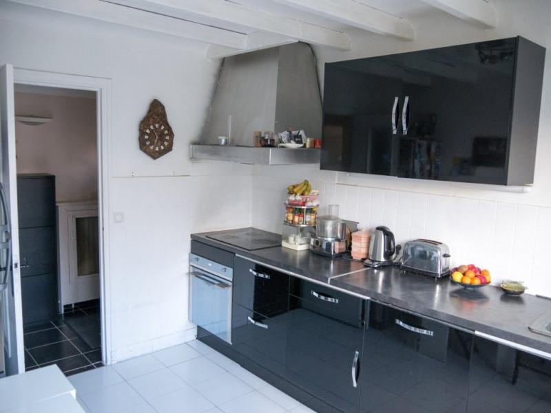 Vente maison / villa Chennevières-sur-marne 395000€ - Photo 5