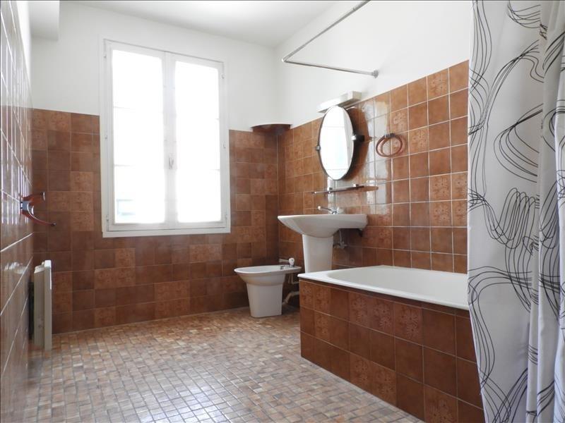 Vente appartement St pierre d oleron 141400€ - Photo 8