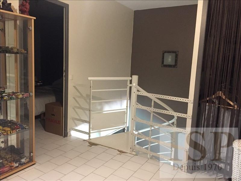 Vente maison / villa Les milles 442500€ - Photo 10