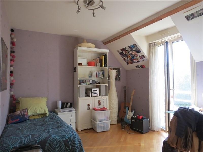 Vente maison / villa Montlignon 569000€ - Photo 8