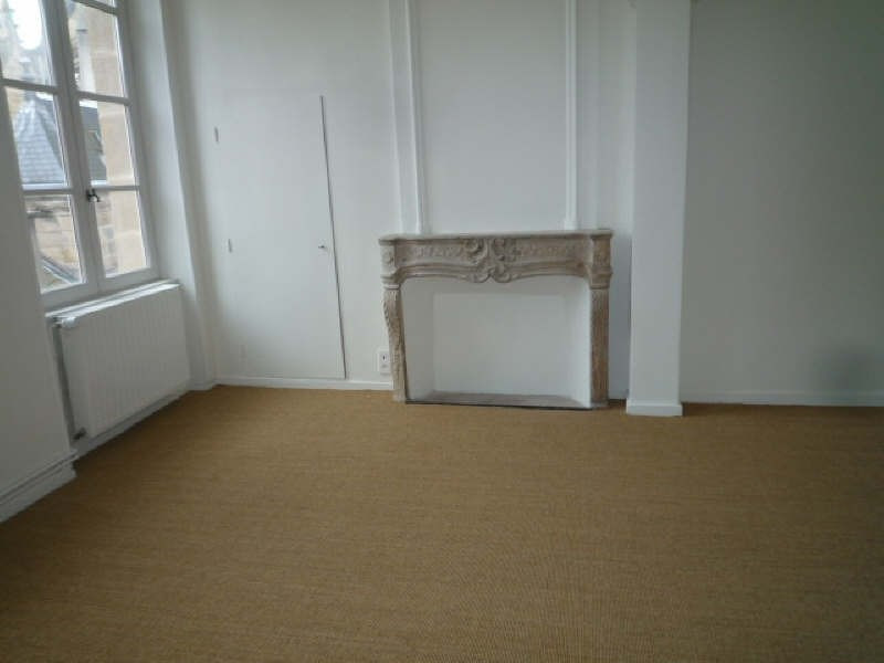 Location appartement Moulins 685€ CC - Photo 6