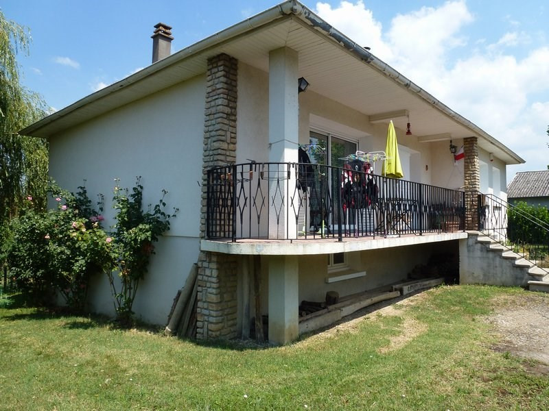 Vente maison / villa St sorlin en valloire 191000€ - Photo 3