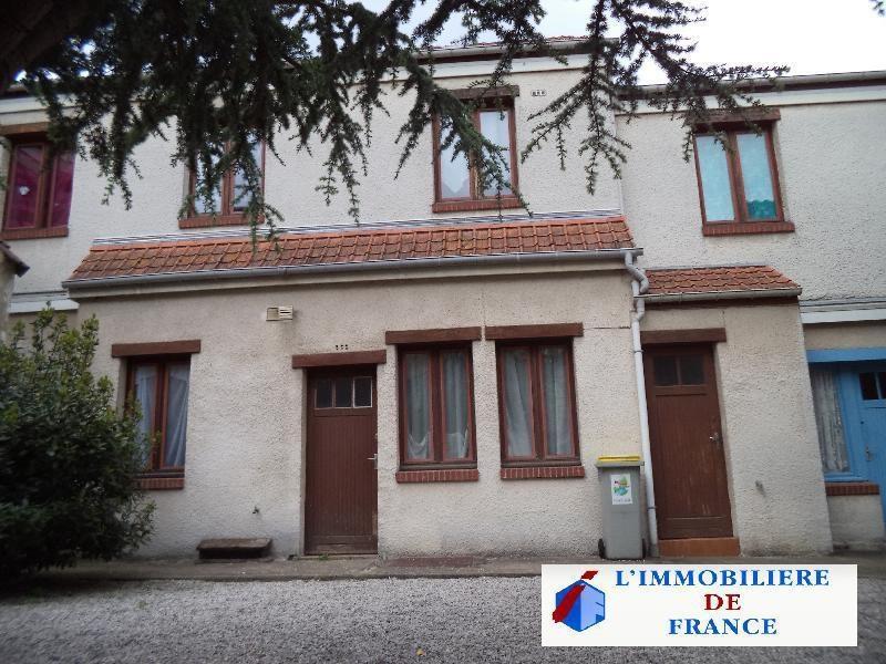 Appartement 7 pièces Saint-Omer