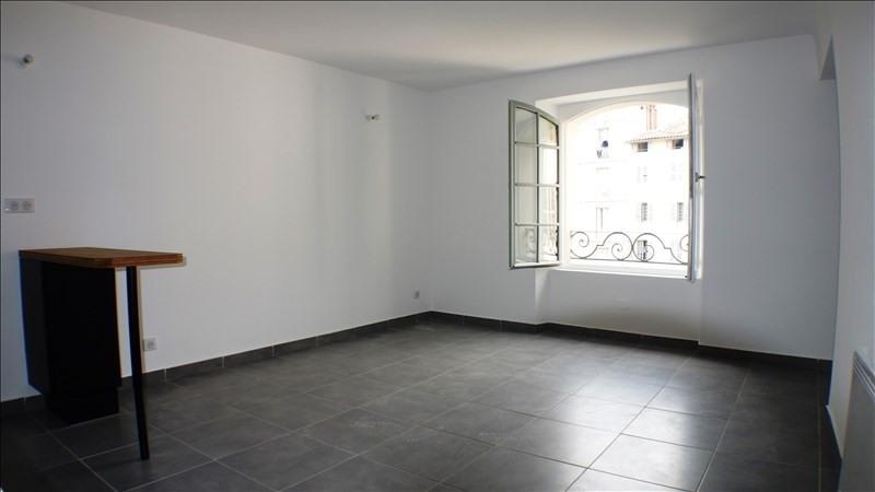 Alquiler  apartamento Toulon 710€ CC - Fotografía 3
