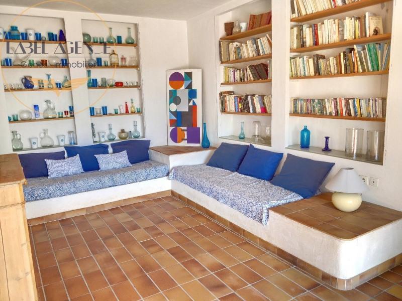 Vente de prestige maison / villa Ste maxime 1680000€ - Photo 11