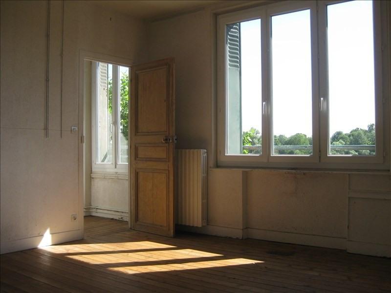 Vente maison / villa La roche guyon 295000€ - Photo 4