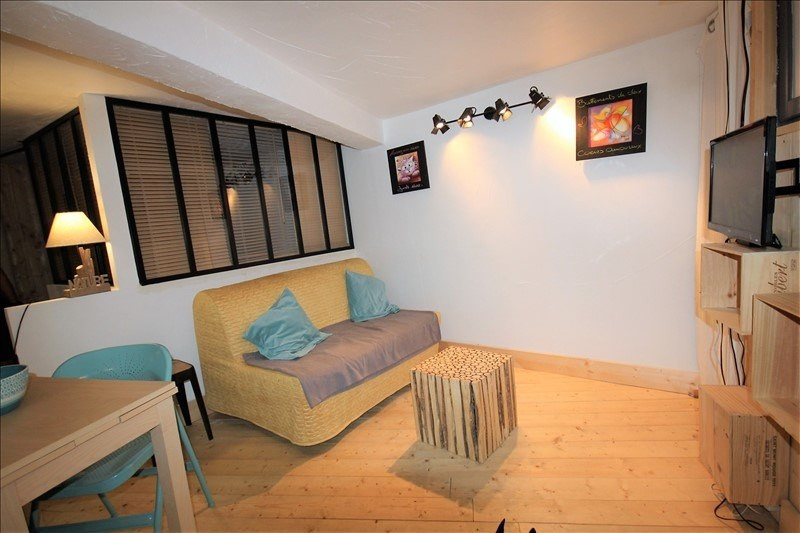 Sale apartment Collioure 229 000€ - Picture 8