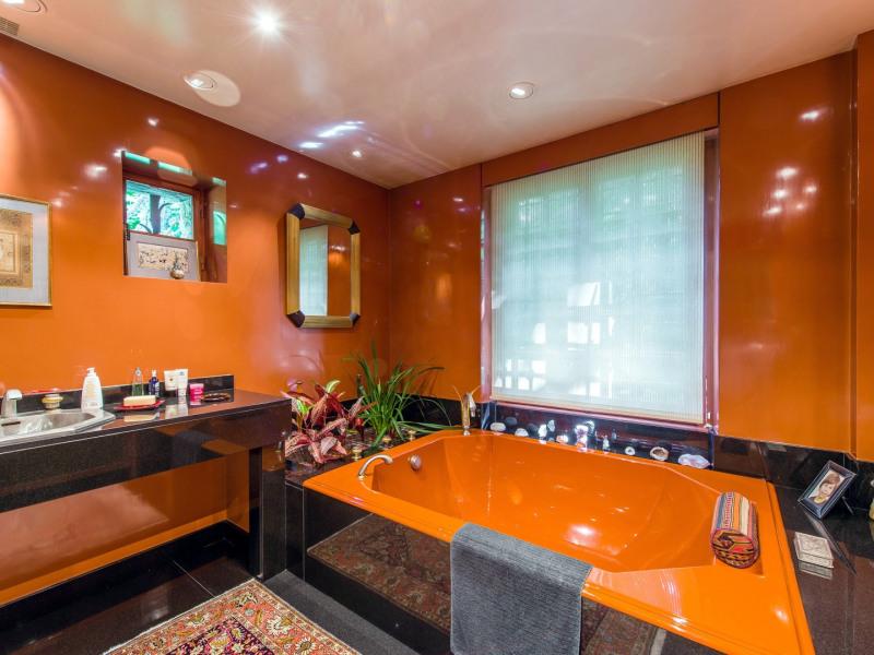 Immobile residenziali di prestigio casa Marnes-la-coquette 8800000€ - Fotografia 9