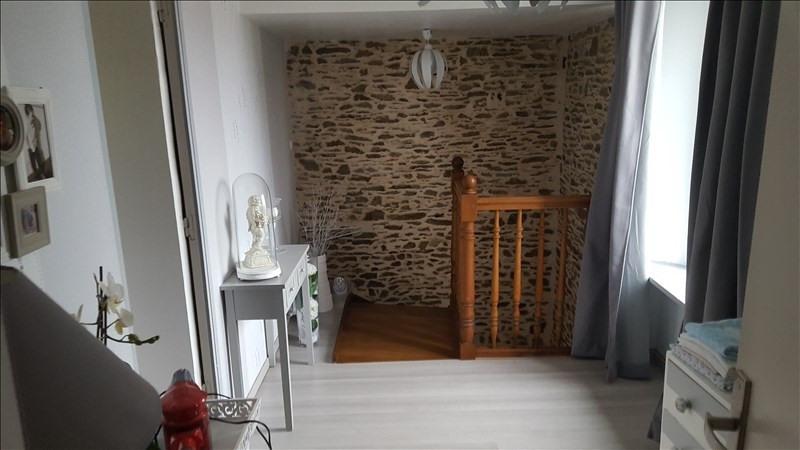 Vente maison / villa Villers bocage 261000€ - Photo 6