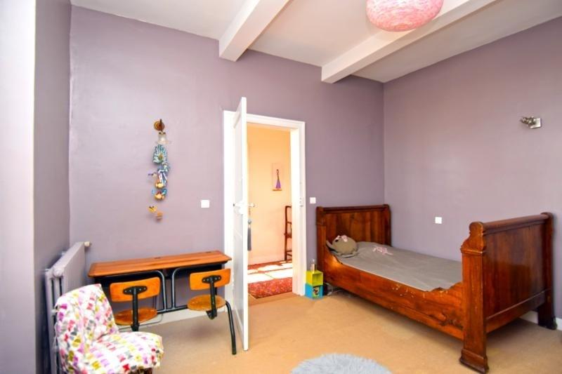 Deluxe sale house / villa Auterive 412000€ - Picture 8